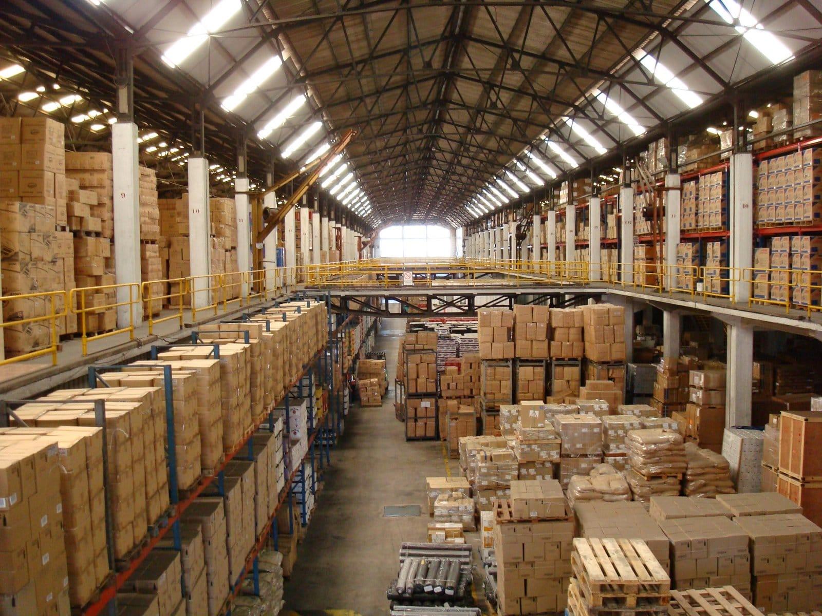 Critical asset monitoring reduces generator failures