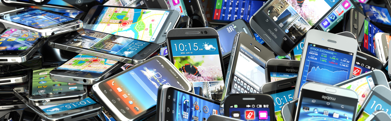 Alasan Kenapa Xiaomi Tidak Laku Di Pasar US, Bukan Karena Dominasi Iphone.